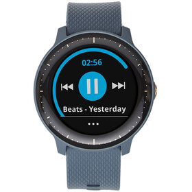 Garmin vivoactive 3 Music blue